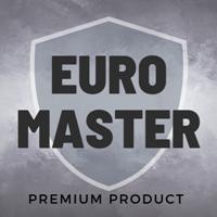 Euro Master