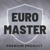 Euro Master MT5