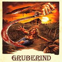 GruberInd