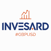 Invesard GBPUSD