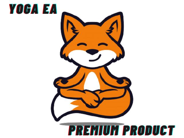Joga EA