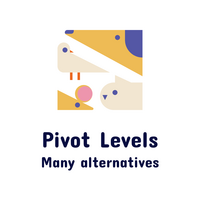 Levels of Pivots