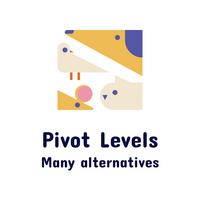 Levels of Pivots