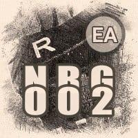 Nrg 002