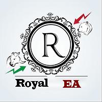 Royal Scalper Pro
