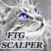 Scalper FTG ProFx