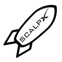 ScalpX
