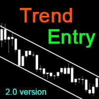 TrendEntry4