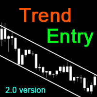 TrendEntry5