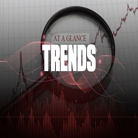 Trends at a Glance