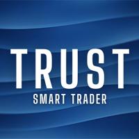 Trust Trader
