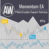AW Momentum EA