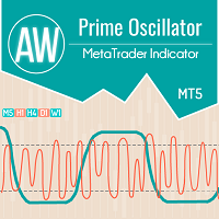 AW Prime Oscillator MT5