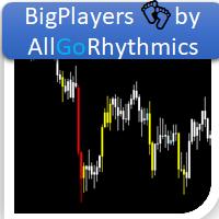 BigPlayerBars