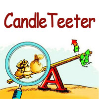 CandleTeeter5