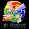 Dash Colour Pro Ai Robot