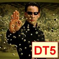 DetectTrend5