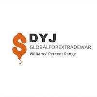 DYJ GlobalForexTradeWarWPR MT5