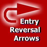 Entry Reversal Arrows