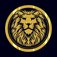 Gold Marker