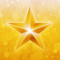 Golden Star EA