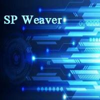SPWeaver5