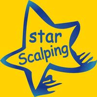 StarScalping5