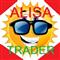 Alisa Trader