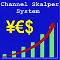 Channel Skalper System