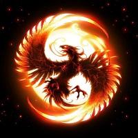 Expert Phoenix MT4