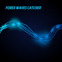 FOREX WAVES CATCHER