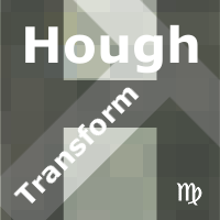 HoughTransform