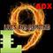 Nine Lives of ADX