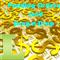 Pending Orders Grid Drag and Drop MT5