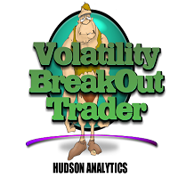 Volatility Breakout Trader MT4