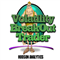 Volatility Breakout Trader MT4