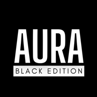 Aura Black Edition