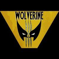 Wolves Dream