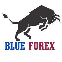 Blue Forex EA