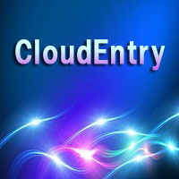 CloudEntry5