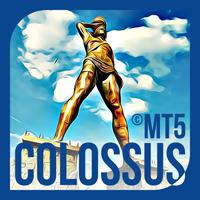 Colossus EA MT5