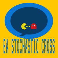EA Stochastic Cross