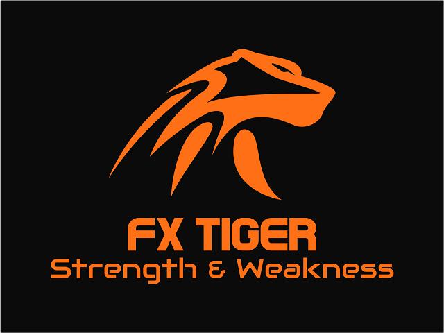 FX Tiger MT5