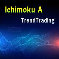 IchimokuATrend4