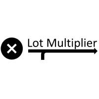 Lot Multiplier MT4