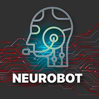 Neuro Bot
