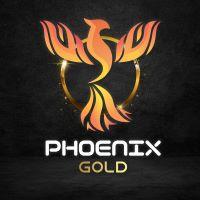 Phoenix Gold EA MT4