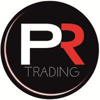 PR Trading