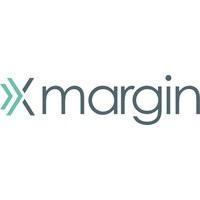 ReitakFX Margin Pro Panel