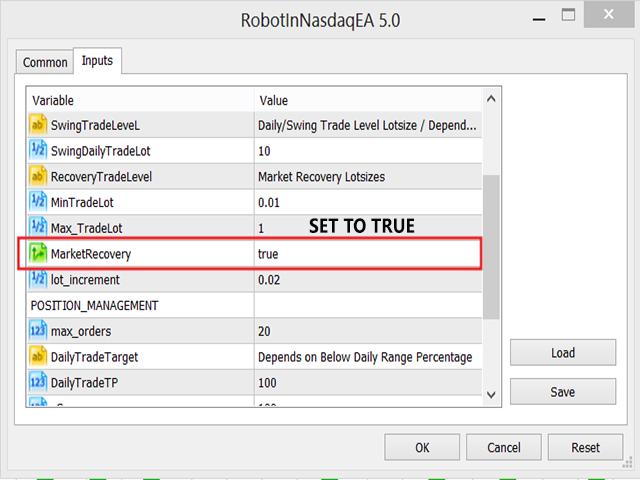 RobotInNasdaq2